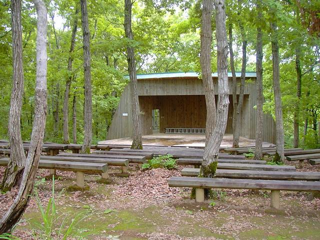 森林 公園 小国 【小根山森林公園・野鳥の森】アクセス・営業時間・料金情報