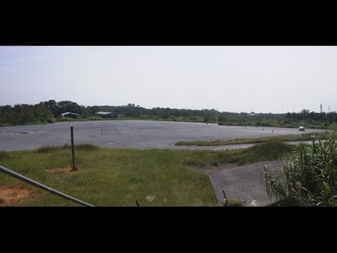 沖縄県観光闘牛場ゆかり牧場