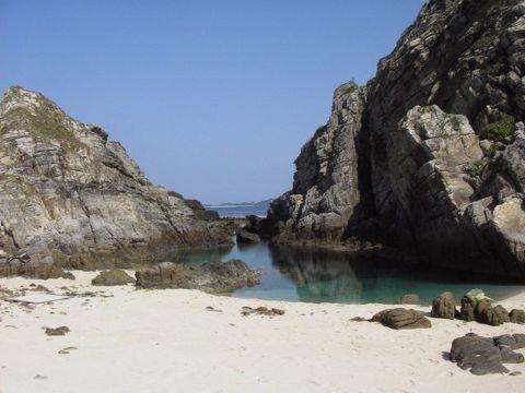 モカラク島