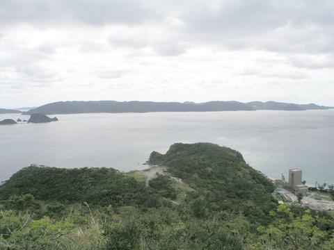 Takatukiyama Observatory