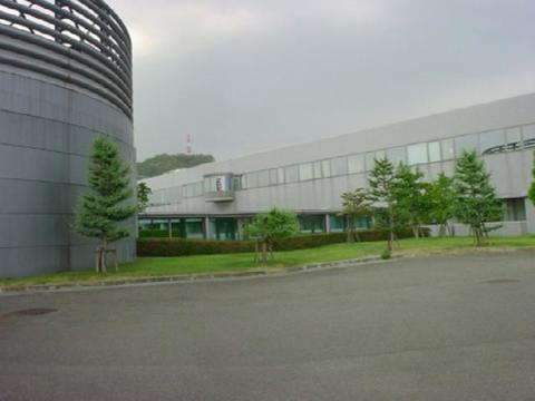 A company in Osaka prefecture