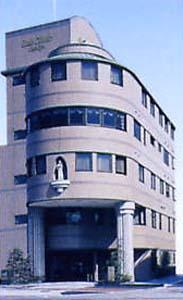 Obstetrics and gynecology in Osaka city