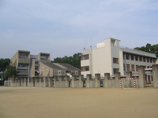 IWATA educational institution