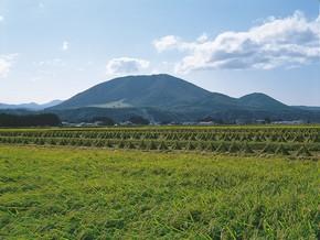 Mt.Yakurai