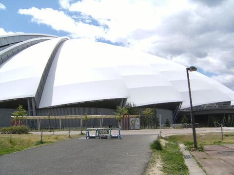 Shellcom Sendai