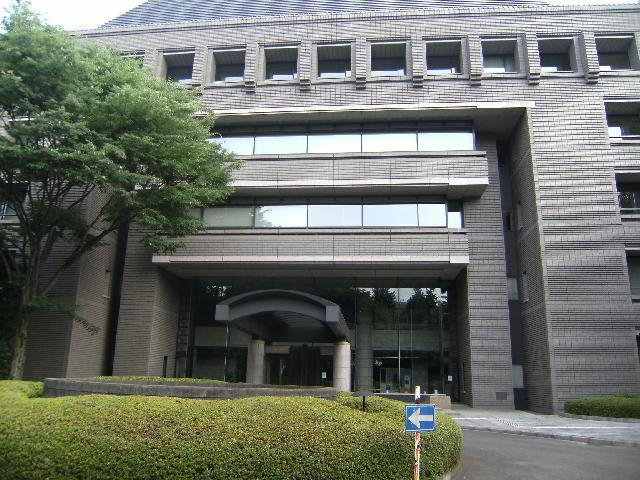 宮城県議会