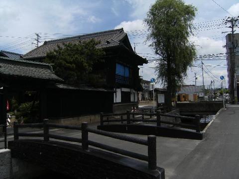 Odaebashi