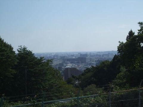Mt.Dainenji