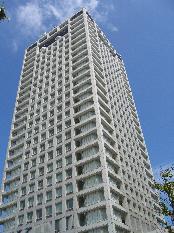 香川県庁舎本館