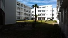 吉備国際大学地域創成農学部